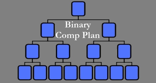 binary compensation plan Kyäni compensation plan the following pages will guide you through each of the areas within the compensation plan understanding the compensation plan is.