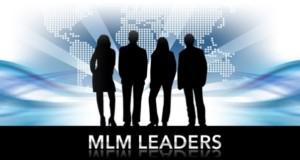 mlm leaders