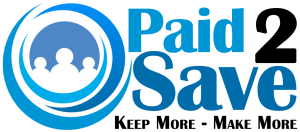 Paid-2-Save-Network-Logo
