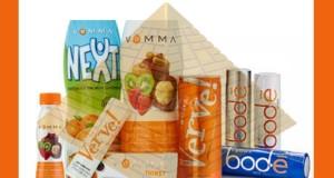 VEMMA Pyramid Scheme
