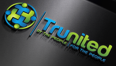 trunited